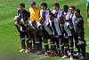 Los Grones - Estadio Inca Garcilaso de la Vega - Wanchaq - Cusco - Perú<br /> <br /> The visiting team from Lima: Alianza Lima - Estadio Inca Garcilaso de la Vega - Wanchaq - Cusco - Peru<br /> <br /> Het bezoekende team Alianza Lima - Estadio Inca Garcilaso de la Vega - Wanchaq - Cusco - Peru<br /> <br /> L'équipe capitaline: Alianza Lima - Estadio Inca Garcilaso de la Vega - Wanchaq - Cusco - Pérou