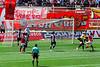 No gol. ¡Carajo!  - Estadio Inca Garcilaso de la Vega - Wanchaq - Cusco - Perú<br /> <br /> No goal. Damned - Estadio Inca Garcilaso de la Vega - Wanchaq - Cusco - Peru<br /> <br /> Shit, geen doelpunt - Estadio Inca Garcilaso de la Vega - Wanchaq - Cusco - Peru<br /> <br /> Mince, pas de but - Estadio Inca Garcilaso de la Vega - Wanchaq - Cusco - Pérou