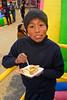 ¡Provecho! - Juegos Mecánicos - Santa Ursula - Cusco - Perú<br /> <br /> Junk food @ Santa Ursula fairground - Santa Ursula - Cusco - Peru<br /> <br /> Smakelijk! - Santa Ursula Kermis - Santa Ursula - Cusco - Peru<br /> <br /> Bon Ap! - Kermesse de Santa Ursula Kermis - Santa Ursula - Cusco - Pérou