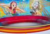 Girando - Juegos Mecánicos - Santa Ursula - Cusco - Perú<br /> <br /> Spinning - Santa Ursula fairground - Santa Ursula - Cusco - Peru<br /> <br /> Draaien maar - Santa Ursula Kermis - Santa Ursula - Cusco - Peru<br /> <br /> En effet, ça tourne - Kermesse de Santa Ursula Kermis - Santa Ursula - Cusco - Pérou