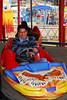 Orlando Kjuiro Cusihuaman en los Juegos Mecánicos - Santa Ursula - Cusco - Perú<br /> <br /> Orlando in the dodgems @ Santa Ursula fairground - Santa Ursula - Cusco - Peru<br /> <br /> Orlando in de botsauto's - Santa Ursula Kermis - Santa Ursula - Cusco - Peru<br /> <br /> Orlando dans les autos tamponneuses - Kermesse de Santa Ursula Kermis - Santa Ursula - Cusco - Pérou