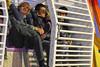 Yngwie Vanhoucke, Adolfo Cusihuaman Cjuiro & Orlando Kjuiro Cusihuaman en el Space Loop - Juegos Mecánicos - Santa Ursula - Cusco - Perú<br /> <br /> The boys in the loop - Santa Ursula fairground - Santa Ursula - Cusco - Peru<br /> <br /> Yo de mannen - Santa Ursula Kermis - Santa Ursula - Cusco - Peru<br /> <br /> Les gars dans le Space Loop - Kermesse de Santa Ursula Kermis - Santa Ursula - Cusco - Pérou