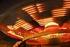 Saltamontes - Juegos Mecánicos - Santa Ursula - Cusco - Perú<br /> <br /> Santa Ursula fairground - Santa Ursula - Cusco - Peru<br /> <br /> Eén of ander draaitoestel - Santa Ursula Kermis - Santa Ursula - Cusco - Peru<br /> <br /> Un ou autre appareil giratoire - Kermesse de Santa Ursula Kermis - Santa Ursula - Cusco - Pérou