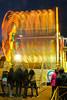 Space Loop - Juegos Mecánicos - Santa Ursula - Cusco - Perú<br /> <br /> Space Loop at night - Santa Ursula fairground - Santa Ursula - Cusco - Peru<br /> <br /> De Space Loop met een langere sluitertijd - Santa Ursula Kermis - Santa Ursula - Cusco - Peru<br /> <br /> Le Space Loop - Kermesse de Santa Ursula Kermis - Santa Ursula - Cusco - Pérou