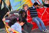 Diversión total - Juegos Mecánicos - Santa Ursula - Cusco - Perú<br /> <br /> Full fun - Santa Ursula fairground - Santa Ursula - Cusco - Peru<br /> <br /> Leute en plezier verzekerd - Santa Ursula Kermis - Santa Ursula - Cusco - Peru<br /> <br /> Amusement assuré - Kermesse de Santa Ursula Kermis - Santa Ursula - Cusco - Pérou