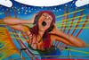 La vida loca - Juegos Mecánicos - Santa Ursula - Cusco - Perú<br /> <br /> La Vida Loca - Santa Ursula fairground - Santa Ursula - Cusco - Peru<br /> <br /> Schreeuw het uit! - Santa Ursula Kermis - Santa Ursula - Cusco - Peru<br /> <br /> A fond la caisse - Kermesse de Santa Ursula Kermis - Santa Ursula - Cusco - Pérou