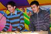 Orlando Kjuiro Cusihuaman & Adolofo Cusihuaman Cjuiro en el kicker en los Juegos Mecánicos - Santa Ursula - Cusco - Perú<br /> <br /> Cousins Orlando & Adolfo playing kicker @ the Santa Ursula fairground - Santa Ursula - Cusco - Peru<br /> <br /> Neven Orlando & Adolfo aan de tafelvoetbal - Santa Ursula Kermis - Santa Ursula - Cusco - Peru<br /> <br /> Les cousins Orlando & Adolfo forment une équipe de baby-foot - Kermesse de Santa Ursula Kermis - Santa Ursula - Cusco - Pérou