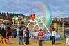 El Pirata - Juegos Mecánicos - Santa Ursula - Cusco - Perú<br /> <br /> The Pirate @ dusk - Santa Ursula fairground - Santa Ursula - Cusco - Peru<br /> <br /> De Piraat bij valvavond - Santa Ursula Kermis - Santa Ursula - Cusco - Peru<br /> <br /> Le Pirate en début de soirée - Kermesse de Santa Ursula Kermis - Santa Ursula - Cusco - Pérou