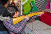 Yona Lazo Cusihuaman con escopete - Juegos Mecánicos - Santa Ursula - Cusco - Perú<br /> <br /> Yona shooting the Super Heroes - Santa Ursula fairground - Santa Ursula - Cusco - Peru<br /> <br /> Met Yona in de buurt gaan de Super Heroes eraan - Santa Ursula Kermis - Santa Ursula - Cusco - Peru<br /> <br /> Yona a les Super Heroes en pleine mire - Kermesse de Santa Ursula Kermis - Santa Ursula - Cusco - Pérou