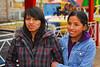 Yona Lazo Cusihuaman y su amiga en los Juegos Mecánicos - Santa Ursula - Cusco - Perú<br /> <br /> Yona and her friend @ the Santa Ursula fairground - Santa Ursula - Cusco - Peru<br /> <br /> De jonge dames in het gezelschap - Santa Ursula Kermis - Santa Ursula - Cusco - Peru<br /> <br /> Les jeunes dames - Kermesse de Santa Ursula Kermis - Santa Ursula - Cusco - Pérou