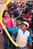 Diversión para niños - Feria de Tiobamba – Urubamba – Cusco - Perú <br /> <br /> Fun 4 Kids - Feria de Tiobamba – Urubamba – Cusco - Peru<br /> <br /> Vermaak voor de kleinsten - Feria de Tiobamba – Urubamba – Cusco - Peru<br /> <br /> Jeux pour enfants - Feria de Tiobamba – Urubamba – Cusco - Pérou