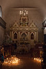 Altar - Nuestra Señora de la Asunción - Tiobamba – Urubamba – Cusco - Perú<br /> <br /> Shrine - Nuestra Señora de la Asunción - Tiobamba – Urubamba – Cusco - Peru<br /> <br /> Altaar - Nuestra Señora de la Asunción - Tiobamba – Urubamba – Cusco - Peru<br /> <br /> Autel - Nuestra Señora de la Asunción - Tiobamba – Urubamba – Cusco - Pérou