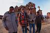 Los Cuatros Fabulosos - Nuestra Señora de la Asunción - Tiobamba – Urubamba – Cusco - Perú<br /> <br /> The Fab Four @ Nuestra Señora de la Asunción - Tiobamba – Urubamba – Cusco - Peru