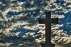 Una de las cruces del templo Nuestra Señora de la Asunción - Tiobamba – Urubamba – Cusco - Perú<br /> <br /> One of the crosses at Nuestra Señora de la Asunción - Tiobamba – Urubamba – Cusco - Peru<br /> <br /> Eén van de kruisen rond de kerk Nuestra Señora de la Asunción - Tiobamba – Urubamba – Cusco - Peru<br /> <br /> Une des croix du temple Nuestra Señora de la Asunción - Tiobamba – Urubamba – Cusco - Perú