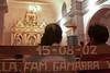 Creyentes - Nuestra Señora de la Asunción - Tiobamba – Urubamba – Cusco - Perú<br /> <br /> Worshipers - Nuestra Señora de la Asunción - Tiobamba – Urubamba – Cusco - Peru<br /> <br /> Gelovigen - Nuestra Señora de la Asunción - Tiobamba – Urubamba – Cusco - Peru<br /> <br /> Croyants - Nuestra Señora de la Asunción - Tiobamba – Urubamba – Cusco - Perú