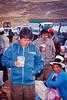 Bar al aire libre - Feria de Tiobamba – Urubamba – Cusco - Perú <br /> <br /> Open air chicha bar - Feria de Tiobamba – Urubamba – Cusco - Peru<br /> <br /> Open lucht chicha bar - Feria de Tiobamba – Urubamba – Cusco - Peru<br /> <br /> Bar chicha en plein air - Feria de Tiobamba – Urubamba – Cusco - Pérou
