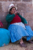 Salud - Nuestra Señora de la Asunción - Tiobamba – Urubamba – Cusco - Perú<br /> <br /> Cheers - Nuestra Señora de la Asunción - Tiobamba – Urubamba – Cusco - Peru<br /> <br /> Gezondheid - Nuestra Señora de la Asunción - Tiobamba – Urubamba – Cusco - Peru<br /> <br /> Santé - Nuestra Señora de la Asunción - Tiobamba – Urubamba – Cusco - Pérou