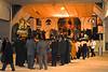 Padres de familia - fiesta colegio salesiano Don Bosco - Cusco<br /> <br /> Suited parents - Don Bosco Salesian school - Plaza de Armas - Cusco<br /> <br /> Ouders in maatpak - Don Bosco college - Plaza de Armas - Cusco<br /> <br /> Les parents en costard - Collège salésien Don Bosco - Plaza de Armas - Cusco