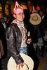 Alejandro Rojas Dueñas cheleando - Desfile fiesta colegio salesiano Don Bosco - Plaza de Armas - Cusco<br /> <br /> Alejandro Rojas Dueñas, one of the proms - Don Bosco Salesian school parade - Plaza de Armas - Cusco<br /> <br /> Alejandro Rojas Dueñas, één van de laatstejaars - Don Bosco college schooldéfilé - Plaza de Armas - Cusco<br /> <br /> Alejandro Rojas Dueñas, un des rhétos - Défilé du collège salésien Don Bosco - Plaza de Armas - Cusco