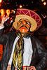 Majeño Carlos Rojas - Desfile fiesta colegio salesiano Don Bosco - Plaza de Armas - Cusco<br /> <br /> Majeño Carlos Rojas - Don Bosco Salesian school parade - Plaza de Armas - Cusco<br /> <br /> Majeño Carlos Rojas - Don Bosco college schooldéfilé - Plaza de Armas - Cusco<br /> <br /> Majeño Carlos Rojas - Défilé du collège salésien Don Bosco - Plaza de Armas - Cusco