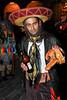 Traje típico de los majeños - Desfile fiesta colegio salesiano Don Bosco - Plaza de Armas - Cusco<br /> <br /> Typical outfit of a majeño - Don Bosco Salesian school parade - Plaza de Armas - Cusco<br /> <br /> Typische outfit van een majeño - Don Bosco college schooldéfilé - Plaza de Armas - Cusco<br /> <br /> Tenue typique du majeño - Défilé du collège salésien Don Bosco - Plaza de Armas - Cusco