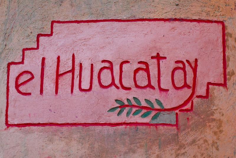 Sin duda uno de los mejores restaurantes de Cusco - El Huacatay - Valle Sagrado de los Incas - Urubamba - Cusco - Perú<br /> <br /> Without any doubt one of the best restaurants in Cusco - El Huacatay - Valle Sagrado de los Incas - Urubamba - Cusco - Peru<br /> <br /> Zonder twijfel één van de beste eethuizen van Cusco - El Huacatay - Valle Sagrado de los Incas - Urubamba - Cusco - Peru<br /> <br /> Sans aucun doute un des meilleurs restos de Cusco - El Huacatay - Valle Sagrado de los Incas - Urubamba - Cusco - Pérou