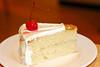 Torta Tres Leches (6 S/.) - La Bondiet - C/. Plateros - Cusco - Perú<br /> <br /> Three Milks pie (6 S/.) - La Bondiet - C/. Plateros - Cusco - Peru<br /> <br /> Drie Melken taart (6 S/.) - La Bondiet - C/. Plateros - Cusco - Peru<br /> <br /> Tarte au trois laits (6 S/.)  - La Bondiet - C/. Plateros - Cusco - Pérou