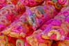 Golosinas coloradas - Mercado Calca - Calca - Valle Sagrado de los Incas - Cusco - Perú<br /> <br /> Colourful sweets (similar to popcorn) on the Calca market - Calca - Valle Sagrado de los Incas - Cusco - Peru<br /> <br /> Kleurrijk snoep (soort popcorn) op de markt van Calca - Calca - Valle Sagrado de los Incas - Cusco - Peru<br /> <br /> Friandises colorées (sorte de popcorn) sur le marché de Calca - Calca - Valle Sagrado de los Incas - Cusco - Pérou