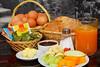 Desayuno en Hostal Huaynapata - Cusco - Perú<br /> <br /> Unlimited breakfast @ Hostal Huaynapata - Cusco - Peru<br /> <br /> Onbeperkt ontbijt bij Hostal Huaynapata - Cusco - Peru<br /> <br /> Petit déjeuner illimité à l'hôtel Hostal Huaynapata - Cusco - Pérou