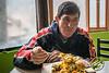 César & su arroz con mariscos - Mar de Limón - Jr. Ricardo Palma - Urb. Santa Monica - Cusco