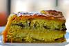 Quiche de champiñones - Don Esteban & Don Pancho - Urb. Santa Mónica - Cusco - Perú<br /> <br /> Mushroom quiche - Don Esteban & Don Pancho - Urb. Santa Mónica - Cusco - Peru<br /> <br /> Champignon quiche - Don Esteban & Don Pancho - Urb. Santa Mónica - Cusco - Peru<br /> <br /> Quiche de champignons - Don Esteban & Don Pancho - Urb. Santa Mónica - Cusco - Pérou