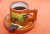 y el café - El Huacatay - Valle Sagrado de los Incas - Urubamba - Cusco - Perú<br /> <br /> and the coffee - El Huacatay - Valle Sagrado de los Incas - Urubamba - Cusco - Peru<br /> <br /> en uiteraard de koffie - El Huacatay - Valle Sagrado de los Incas - Urubamba - Cusco - Peru<br /> <br /> et bien sur le café - El Huacatay - Valle Sagrado de los Incas - Urubamba - Cusco - Pérou