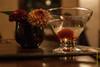 "Saketini (Sake + martini - 15 S/. - 4,5 € -  US$) - Kintaro - C/. Plateros 334 - Cusco - Perú<br /> <br />  <a href=""http://www.cuscokintaro.com"">http://www.cuscokintaro.com</a>"