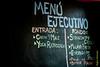 Menú ejecutivo en la pizarra - Taytafé - Urb. Marcavalle - Cusco - Perú<br /> <br /> Executive menu on the blackboard - Taytafé - Urb. Marcavalle - Cusco - Peru<br /> <br /> Executive-Menü am Samstag - Taytafé - Urb. Marcavalle - Cusco - Peru<br /> <br /> Zakenlunch op zaterdag - Taytafé - Urb. Marcavalle - Cusco - Peru<br /> <br /> Menu affaires le samedi - Taytafé - Urb. Marcavalle - Cusco - Pérou