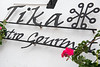 Tika Bistro Gourmet - C/. Tocuyeros - San Blas