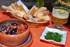 Pan casero - El Huacatay - Valle Sagrado de los Incas - Urubamba - Cusco - Perú<br /> <br /> Bread of the house - El Huacatay - Valle Sagrado de los Incas - Urubamba - Cusco - Peru<br /> <br /> Brood van het huis - El Huacatay - Valle Sagrado de los Incas - Urubamba - Cusco - Peru<br /> <br /> Pain fait maison - El Huacatay - Valle Sagrado de los Incas - Urubamba - Cusco - Pérou