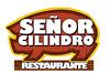 Señor Cilindro - C/. Ferro - Saylla - Valle Sur - Cusco - Perú