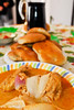 Adobo, un plato típico para los domingos x la mañana (para curar la resaca) - Casa Familia Rojas - Santander - Cusco<br /> <br /> Adobo, a typical Peruvian dish often eaten on Sunday morning (hangover cure) - House Family Rojas - Santander - Cusco<br /> <br /> Adobo, een typisch gerecht dat niet zelden op zondagochten gegeten wordt om de kater te verhelpen - Huis Familie Rojas - Santander - Cusco<br /> <br /> Adobo, un plat typique souvant mangé le dimanche matin (remède contre la gueule de bois)  - Maison Famille Rojas - Santander - Cusco