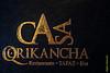 Casa Qorikancha - C/. Zetas # 109 - Cusco - Perú