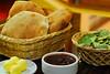 Muy buenos los pancitos en Hostal Huaynapata - Cusco - Perú<br /> <br /> Yummy bread @ Hostal Huaynapata - Cusco - Peru<br /> <br /> Lekkere broodjes bij Hostal Huaynapata - Cusco - Peru<br /> <br /> Super les petit-pains l'hôtel Hostal Huaynapata - Cusco - Pérou