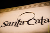 Santa Cata, Buffet & Folklore - C/. Santa Catalina Ancha - Cusco - Peru