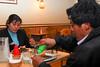 Mis amigos Maruja & Mario en Yola - Av. Pardo (detras del correo) - Cusco - Perú<br /> <br /> My friends Maruja & Mario @ Yola - Av. Pardo (behind post office) - Cusco - Peru<br /> <br /> Mijn jarenlange vrienden Maruja & Mario bij Yola - Av. Pardo (achter postkantoor) - Cusco - Peru<br /> <br /> Mes amis Maruja & Mario chez Yola - Av. Pardo (derrière la poste) - Cusco - Pérou