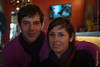 Albito Alonso & Anabelly Rojas @ Macondo Café Concepto - Cuesta  San Blas - San Blas - Cusco - Perú