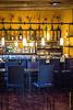 El bar para comer tapas o tomar un cóctel - Casa Qorikancha - C/. Zetas 109 - Cusco - Perú
