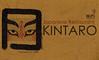 Kintaro - C/. Plateros - Cusco