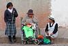 Se alquilan llamadas - Huarocondo - Anta - Cusco - Perú<br /> <br /> Phone calls for rent - Huarocondo - Anta - Cusco - Peru<br /> <br /> Verhuring van telefoongesprekken - Huarocondo - Anta - Cusco - Peru<br /> <br /> Location de communications téléphoniques - Huarocondo - Anta - Cusco - Pérou