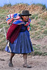 Aquí todos trabajan - Huarocondo - Anta - Cusco - Perú<br /> <br /> Everyone works here - Huarocondo - Anta - Cusco - Peru<br /> <br /> Iedereen werkt hier - Huarocondo - Anta - Cusco - Peru<br /> <br /> Tout le monde travaille ici - Huarocondo - Anta - Cusco - Pérou