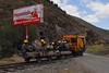AVE - Mosoccllaqta - Anta - Cusco - Perú<br /> <br /> HSR - Mosoccllaqta - Anta - Cusco - Peru<br /> <br /> HST - Mosoccllaqta - Anta - Cusco - Peru<br /> <br /> TGV - Mosoccllaqta - Anta - Cusco - Pérou