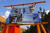 Parque adrenalina - Poroy - Cusco - Perú<br /> <br /> Adrenalin Park - Poroy - Cusco - Peru<br /> <br /> Adrenaline Park - Poroy - Cusco - Peru<br /> <br /> Parc Adrénaline - Poroy - Cusco - Pérou