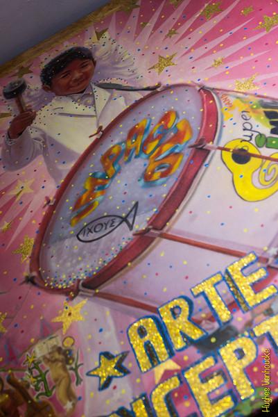 Tienda de arte - Macondo Café Concepto - Cuesta San Blas 571 - San Blas - Cusco - Perú<br /> <br /> Art Store - Macondo Café Concepto - Cuesta San Blas 571 - San Blas - Cusco - Peru<br /> <br /> Kunstgallerie  - Macondo Café Concepto - Cuesta San Blas 571 - San Blas - Cusco - Peru<br /> <br /> Gallerie d'art - Macondo Café Concepto - Cuesta San Blas 571 - San Blas - Cusco - Pérou